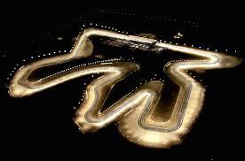 circuito losail de qatar