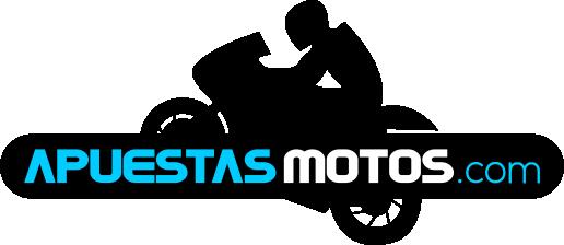 Apuestas Motos